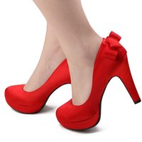 Cheap New 2015 Wedding Shoes Best More Order More Discount