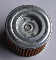 Wholesale For Motorcycle motorcycle new state KAWASAKI sk175 oil filter order lt no track