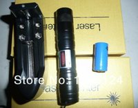 1w laser - Best w green laser pointers focusable burn matches broke ballone