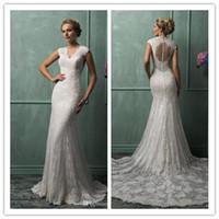 Cheap Wedding Dresses Best Mermaid Dresses