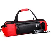 Wholesale New yoga bag large waterproof multifunctional GYM sport yoga mat bag male Women Lady