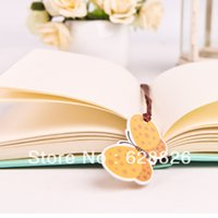 best small notebooks - Small insects series hardcover notebook Fashion notepad Diary Best gifts Styles to choose