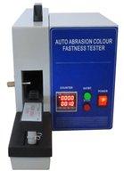 Wholesale AATCC Electronic Crockmeter ISO105X12 AATCC8 AATCC165