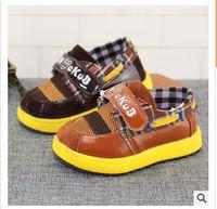Cheap DISCOUTN shoes Best wholesale shoes