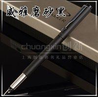 Wholesale Parker Brand Fountain Pen Office Business Fashion Design Pen