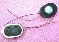 onda vi40 - Buzzer Loud speaker Ring Ringer Music Speaker For Onda Tablet PC VX610W vi40 vx580