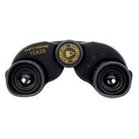 Wholesale Visionking Binocular BL10x25mm Zoom Hunting Outdoor Camping Binoculars Scope Monocular Telescope W2096A