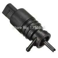 Wholesale Windshield Washer Pump Windshield For BMW E36 E46 Series is i i is J5955651 order lt no track