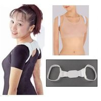 Cheap Back posture corrector Best 35-45cm in width Braces & Supports supports belt
