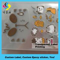 Wholesale High performance custom lighter sticker and home sticker