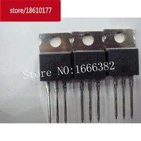 Cheap Triode Transistor fet rf power amplifier Best DIP New fet rectifier