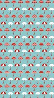Wholesale 5X7ft Mini Umbrella Paints Vinyl Photography Backdrops For Baby Props Backgrounds Computer Printed Digital Cloth Studio Background Backdrop