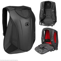 Wholesale US imports brand Ogio Backpack motorcyclists without resistance racing for inch computer bag