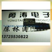 adi electronics - OP295G Electronics ADDIP8 chip op amp adi queen series of promotional deals franchise order lt no track