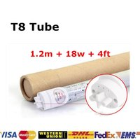 Cheap led tube t8 Best led tube lights