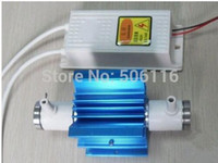 air purifiers cleaners - new Ceramic Tube Ozone Generator water air purifier Air Cleaners G H V V