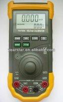 Wholesale Volt mA Process Calibrator YH
