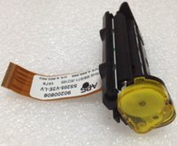 thermal printer - Cheapest inch Thermal Printer Mechanism APS SS205 for pos printer