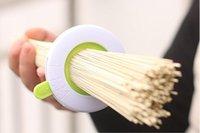 Cheap Measuring Cups pasta Best Plastic ECO Friendly tool bottle