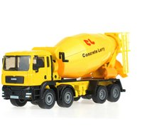 Cheap Construction vehicle Best kids toys