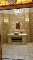 Wholesale SPECIAL WALL FLOOR TILE FOR AREA SUCH AS BATHROOM WASHROOM USE LUXURY GOOD QUALITY LOW PRICE COMPETETIVE