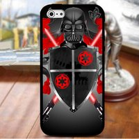 alien pc case - for iphone s plus Star Wars in TPU PC case Star Wars Covers for iPhone6 s plus s yoda aliens robot pawns Black soldiers best