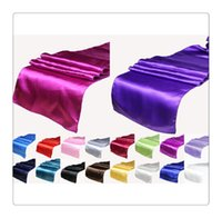 banquet table clothes - wedding table clothes for banquet decoration