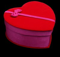 Wholesale 2015 New Luxury Bridal Wedding Tiaras Crown Hair Accessories BOX Jewelry Boxes