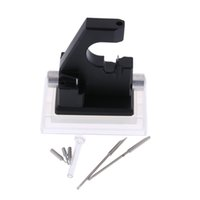 Wholesale Glasses Spring Hinge Assembly Tool Frames Repairing Tools Set order lt no track
