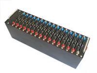 Wholesale Newest ports bulk sms gprs modem pool based on wavecom quad band q24 plus module