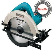 Wholesale Genuine Makita Makita B circular saw inch woodworking table saw portable saw chainsaw replacement for the R tool