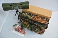 Wholesale 2015 NEW Hunting Mp3 Bird Caller Bird Sound Player With Control Hunting Decoy Speaker