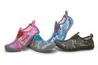 Special Discounts Womens Nike Air Max 90 Premium Tape Camo Rose