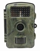 Wholesale 2016 New Arrival Factory price RD1001 P FullHD Hunting Trail Camera wide angle