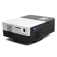 Wholesale 2016 Newest Original UNIC GM50 Mini Pico portable D Projector HDMI Home Theater beamer multimedia projector Full HD P video