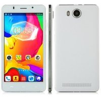 i9 - Hot JIAKE I9 add case Dual core cell phone Android MTK6572W MP camera Inch QHD IPS MB GB Dual sim GPS G smart Android phone
