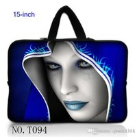 acer blue laptop - Stylish Blue Hoody Lady Neoprene Laptop Bag Sleeve Case Cover For quot MacBook Pro Retina Acer Dell
