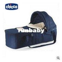 Cheap New Famous Brand Freeshipping Newborns Crib For 0-7M Portable Folding Travel Bassinet Baby Bed Baby Crib