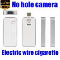 audio video photo - HD P Mini Lighter Hidden Spy Camera AVI Portable Lighter Spy Cam Lighter Mini DV Dvr Support Video Photo Audio HS
