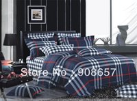 Cheap discount bedding Best cotton bed