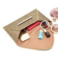 Wholesale 2015 hot sale pc Safe Travel Money Passport Waist Packs Security Waist Belt Strap Holders Gtay Nylon Wallets Bags Purses