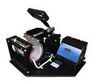 heat press transfer machine - Hot Sale DHL Digital Mug heat press transfer machine DX