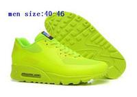 Cheap Cheap Mens Running Shoe Best sports men shoes
