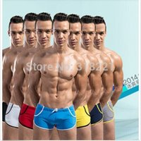 Cheap Boxes Best shorts