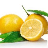 Cheap 10 pc Lemon seeds,Indoor outdoor Bonsai seeds, Edible Yellow Lemon Tree Seeds , organic food B*JJ0159#A5