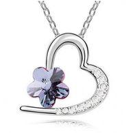 Cheap Fashion Jewelry Websites Website Jewelry Fashion
