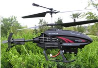 plane model - Large manufacturers of the latest drone helicopter model plane top resistance to fall off