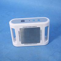 Wholesale mini Cryo antifreeze gel pad cryolipolysis body slimming machine