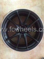 Wholesale 2015 popular selling aftermarket rays alloy wheels car wheels aluminium wheels for cars