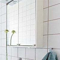 floor tiles - Cheap Kitchen Floor Tiles High Quality Floor Tiles Beautiful Flooring Tile Simple Design for Sale ZB